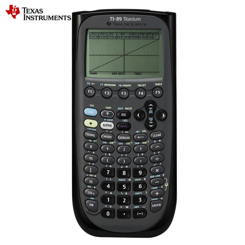 Hot SaleTexas Instruments <font><b>TI</b></font> <font><b>89
