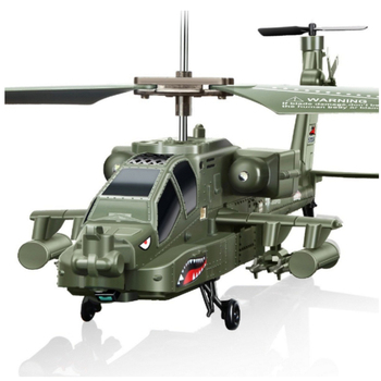 RC Helicopter 3.5CH Drop-resistant  helicopter Radio Remote Control Helicopter Toys for Boys Children Gift  toys drone