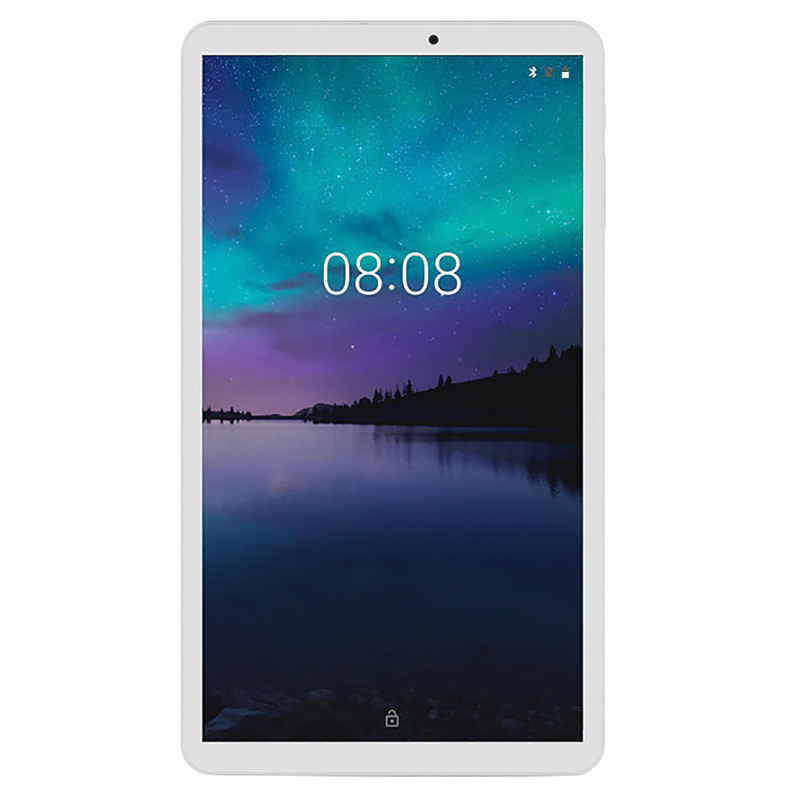 Alldocube Original Super Cost Effective New Iplay 8 Pro Mtk8321 Quad Core 8 Inch 1280 x 800 Ips 2Gb Ram 32Gb Rom Android 9.0 Dua-in Tablet LCDs & Panels from Computer & Office