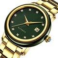 Yuyuanda yuyuanda Hetian yubiao бизнес досуг полностью автоматические швейцарские Tourbillon механические часы для мужчин