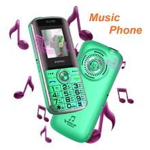Большой кнопочный большой аккумулятор большой голос мобильный телефон для пожилых людей дешевый мобильный телефон MP3/Bluetooth/FM радио семья родитель дети