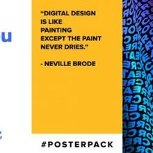 Posters InstaX packs-Videohive Download 24662592