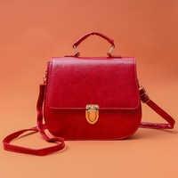 Luxury Handbags Women Bags Designer Handbags High Quality 2020 New Crossbody Bags For Women Leather Messenger bags Sac A Main