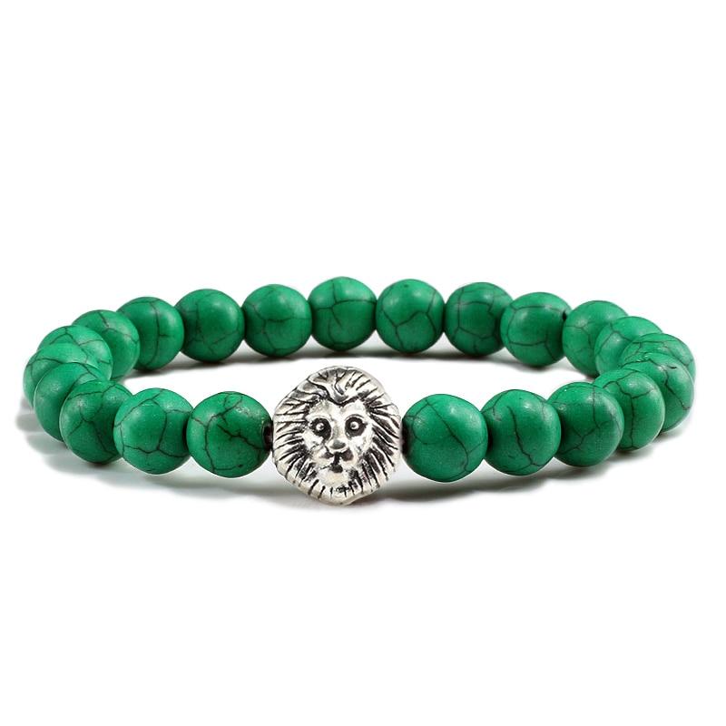 Dark green 1
