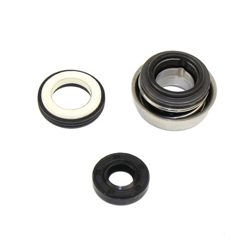 цена на 172MM Water Pump Seal Gland Ring Sealretainer Engine Spare Part Water Cooled CF250 CH250 Engine CFMOTO Drop Shipping SBYF-CF250