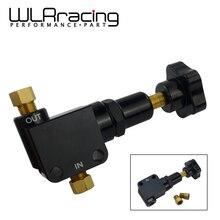 WLR гоночный тормоз смещение пропорционального клапана регулятор давления для регулировки тормоза WLR3314