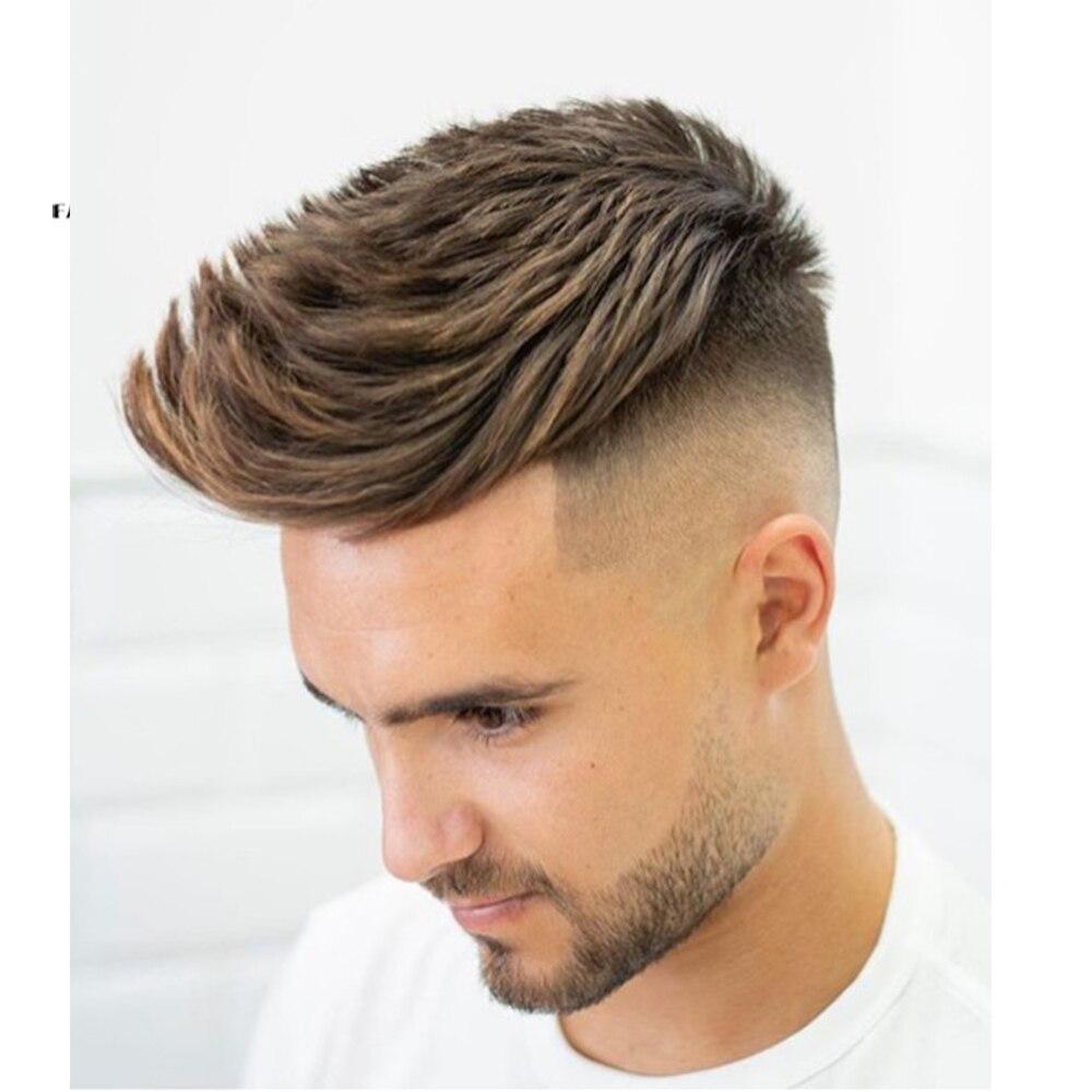 toupees1
