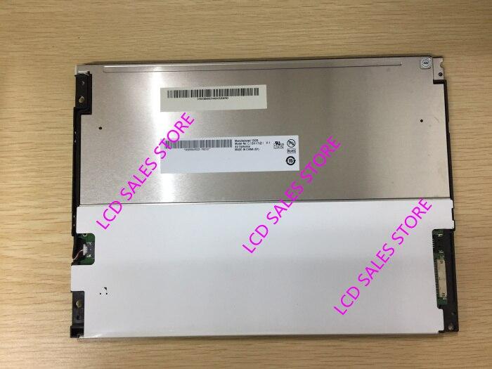 G104VN01 V1  G104VN01 V.1 G104VN01 10.4 INCH  G104SN02 V.2