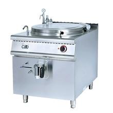 цены на BS-665D Vertical Electric Sandwich Soup Pot Commercial Luxury Electric Soup Pot Food Machinery Electric Stove  в интернет-магазинах