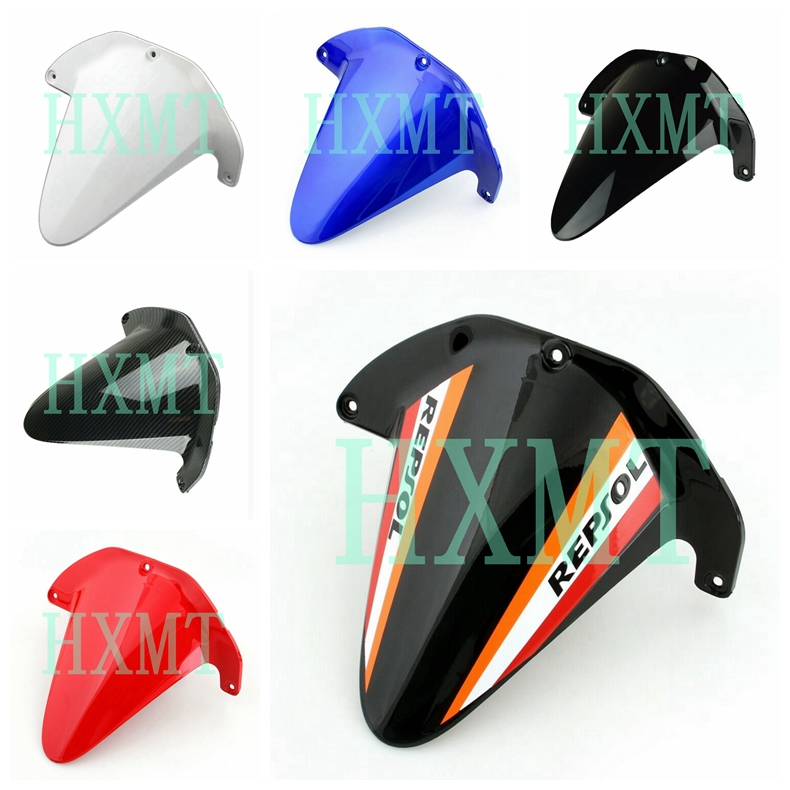 For Honda CBR600RR <font><b>CBR</b></font> <font><b>600</b></font> RR F5 2003 2004 <font><b>2005</b></font> Motorcycle Fairing Rear Wheel Hugger Fender Mudguard Mud Splash Guard <font><b>CBR</b></font> 600RR image