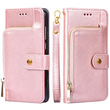 K'try Case For Huawei Honor 10 5X 5C 6 6A 6C 6X 7 For 7A 7C 7X 8 8C 8 Pro V10 V20 Flip Cover Luxry Prime Case Leather TPU Cover(China)