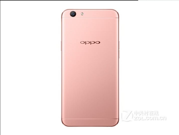 """Global Version Oppo A59 4G LTE Cell Phone MTK6750 Octa Core Android 5.1 5.5"""" IPS 1280X720 3GB RAM 32GB ROM 13.0MP Fingerprint 3"""