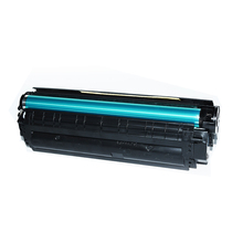 VILAXH CRG103 CRG303 CRG703 Toner Cartridge Replacement For Canon LBP-2900 LBP2900 LBP-3000 LBP3000 LBP 2900 3000 Printers