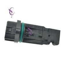 Air-Flow-Maf-Sensor 22680-5M30A MAXIMA NISSAN Mass INFINITI VQ20DE for I30 Nissan/Maxima/Qx/..