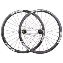 Novatec D791SB D792SB 12X100 15X100 12X142 11s XD XDR 12s, roues tubeless en carbone asymétriques de 1260g 650B