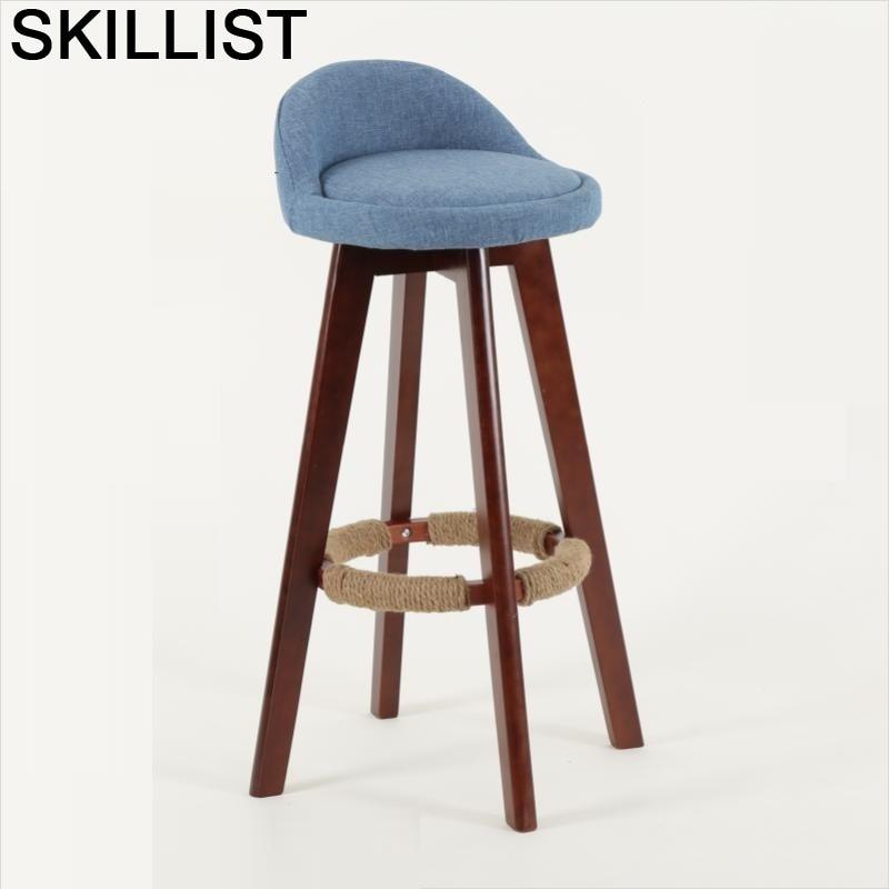Tabouret De Industriel Cadir Sgabello Stoel Barstool Todos Tipos Banqueta Para Barra Silla Cadeira Stool Modern Bar Chair