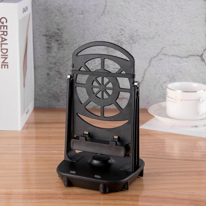 Swing Automatic Shake Phone Wiggler Device WeChat Motion Step Passometer Home Decoration Ornament 18*11*11cm