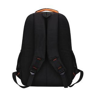 Image 5 - Männer rucksack Unisex Wasserdichte Oxford 15 Zoll Laptop Rucksäcke Casual Reise Jungen Student Schule Taschen Große Kapazität Heißer Verkauf