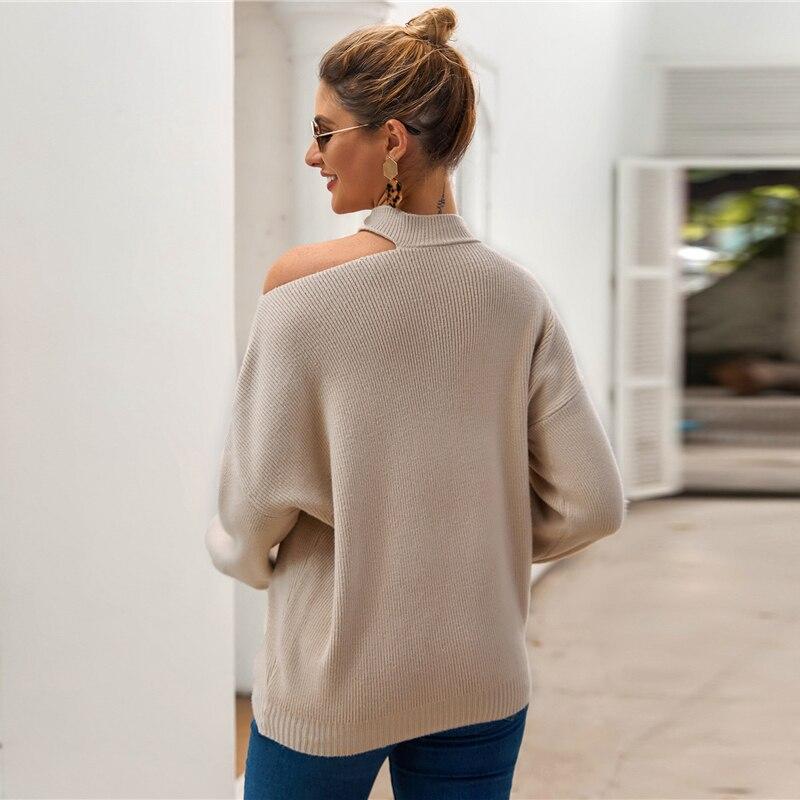 swsweater03200810799_1
