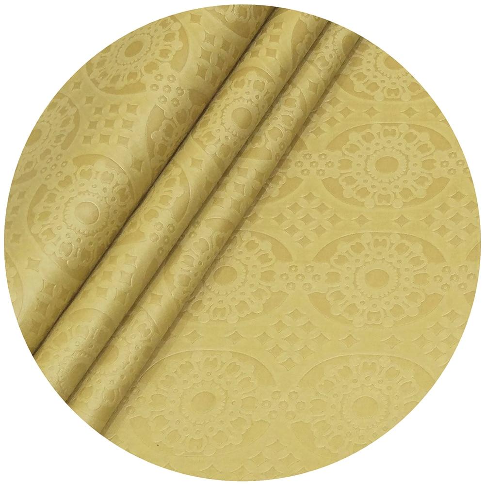 2019 Bazin Riche Getzner  African Fabric 10Yards African Dashiki Fabric For Dress