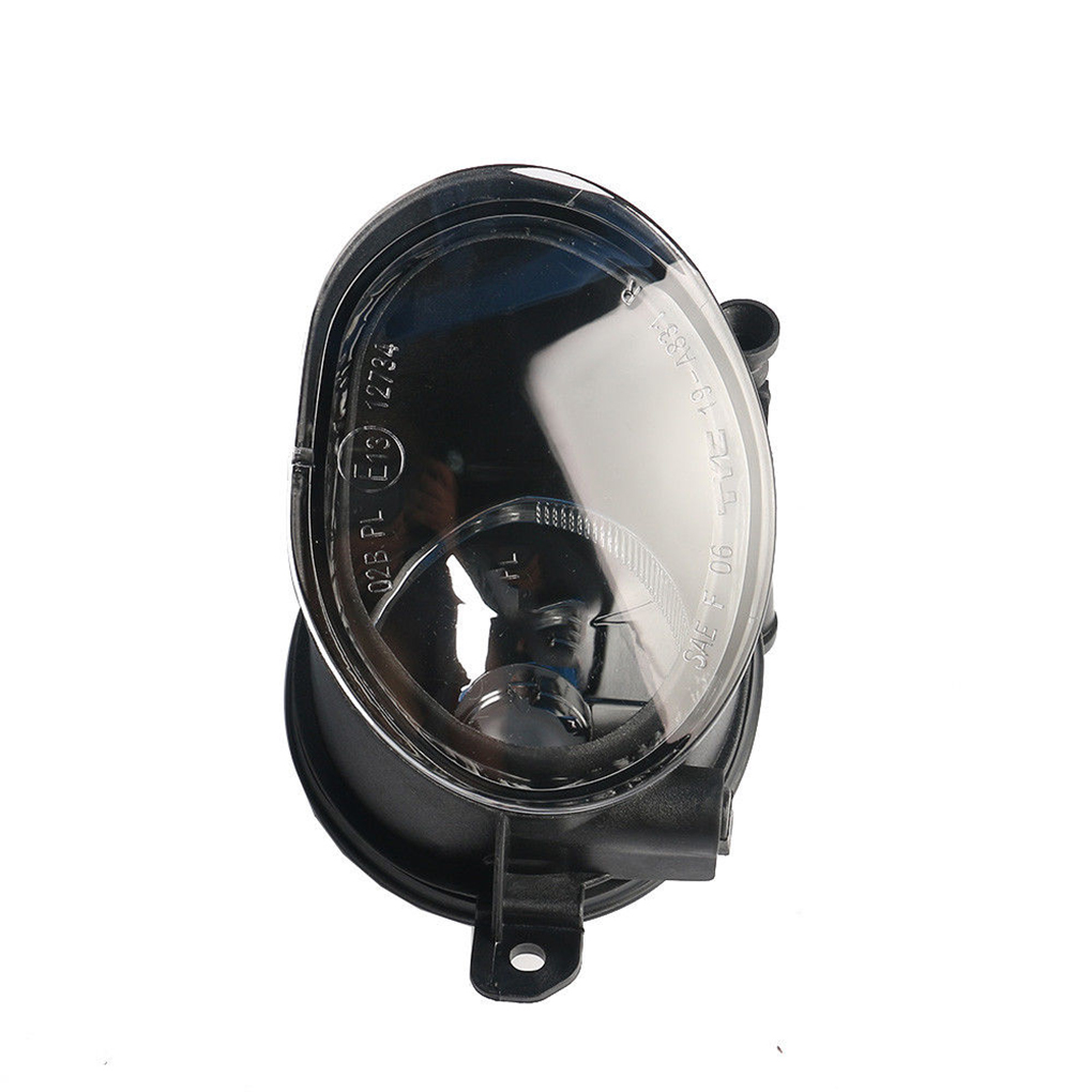 Fit for Volvo S40 2008 2011 Car Front Right or left Side 30764931 Fog Lights Lamp Housing without Bulbs