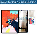 Tablet LCD Screen Für iPad Pro 2018 12,9 ''3rd Gen Panel LCD Dispaly Montage für A1876 A1983 A2014 A1895 touchscreen Digitizer