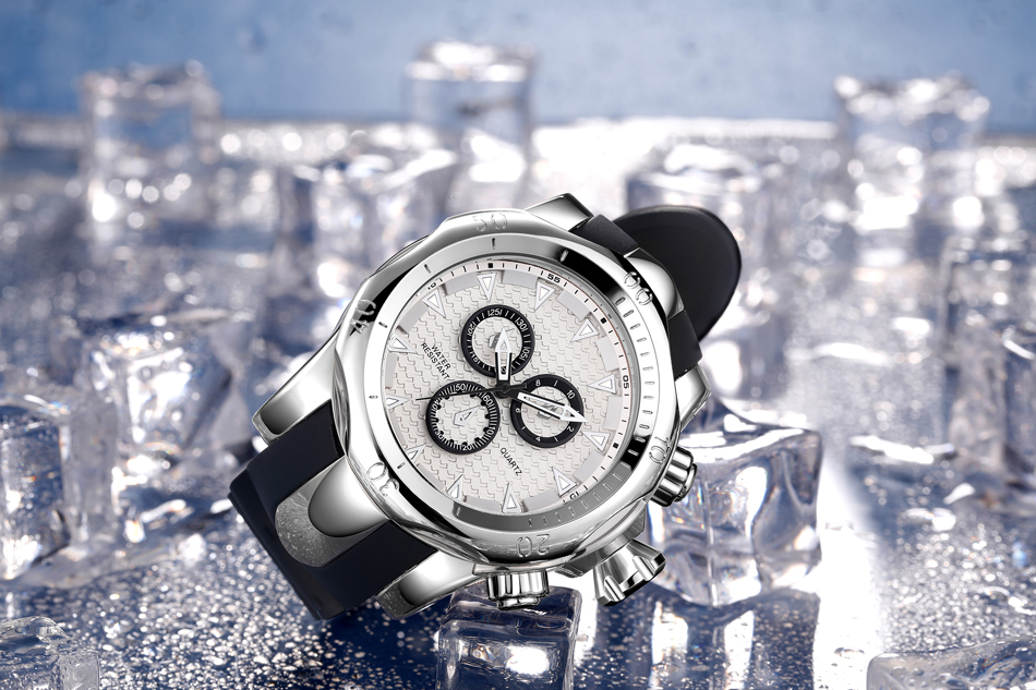 watches (13)