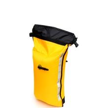 sea kayak paddle float bag floating diving accessories outdoor rafting