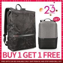 Kingsons mochila de viaje de gran capacidad para chica, bolso escolar de poliéster, para montañismo, 15 pulgadas