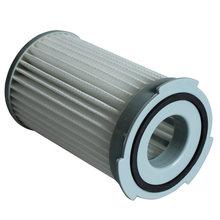Filtre de Filtration d'aspirateur, purificateur de dépoussiérage, pour aspirateur, accessoire de nettoyage domestique, pour électroluminence ZT17647