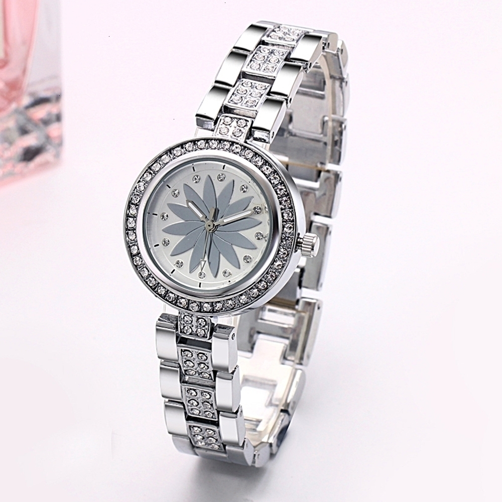 A8353 Watch (3)