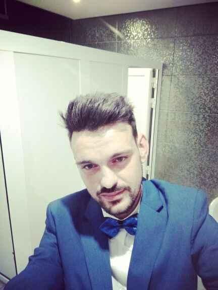 Apontado 12cm * 6cm laço masculino laços 2020 azul jacquard seda bowties luxo gravatas borboleta lote de volume atacado
