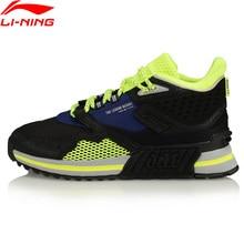 Support Sneaker Lining Lifestyle-Shoes WINTER Retro 001 Men Break-Code AGLP079 T1000