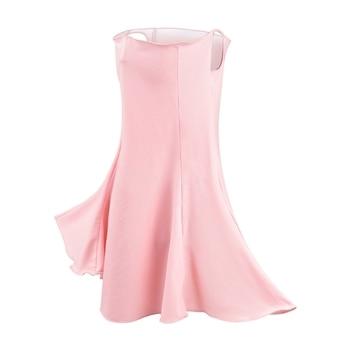 Women's Men's Solid Color Seamless Quick-drying Visor Anti-sweat Belt Hair Bandana Protective Sleeve Outdoor Sportswear