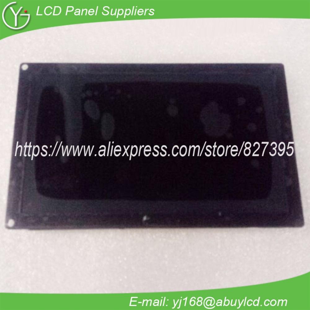 5.8 Inch Lcd Panel TFD58W26MW TFD58W29MW
