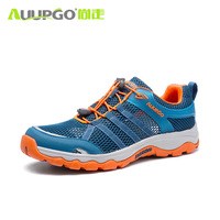 Men and women wading shoes beach shoes water sports summer breathable cool daily wear sports shoes