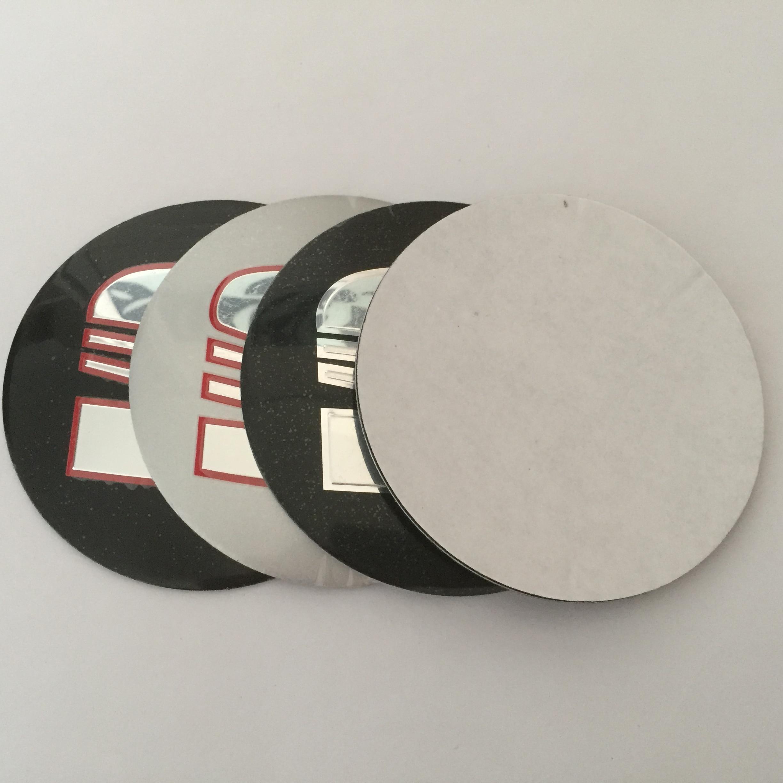 4 pçs 56mm 60mm 65mm 90mm centro da roda emblema do carro hub tampas emblema tampas adesivo estilo do carro acessórios automóveis|Adesivos para carro|   -