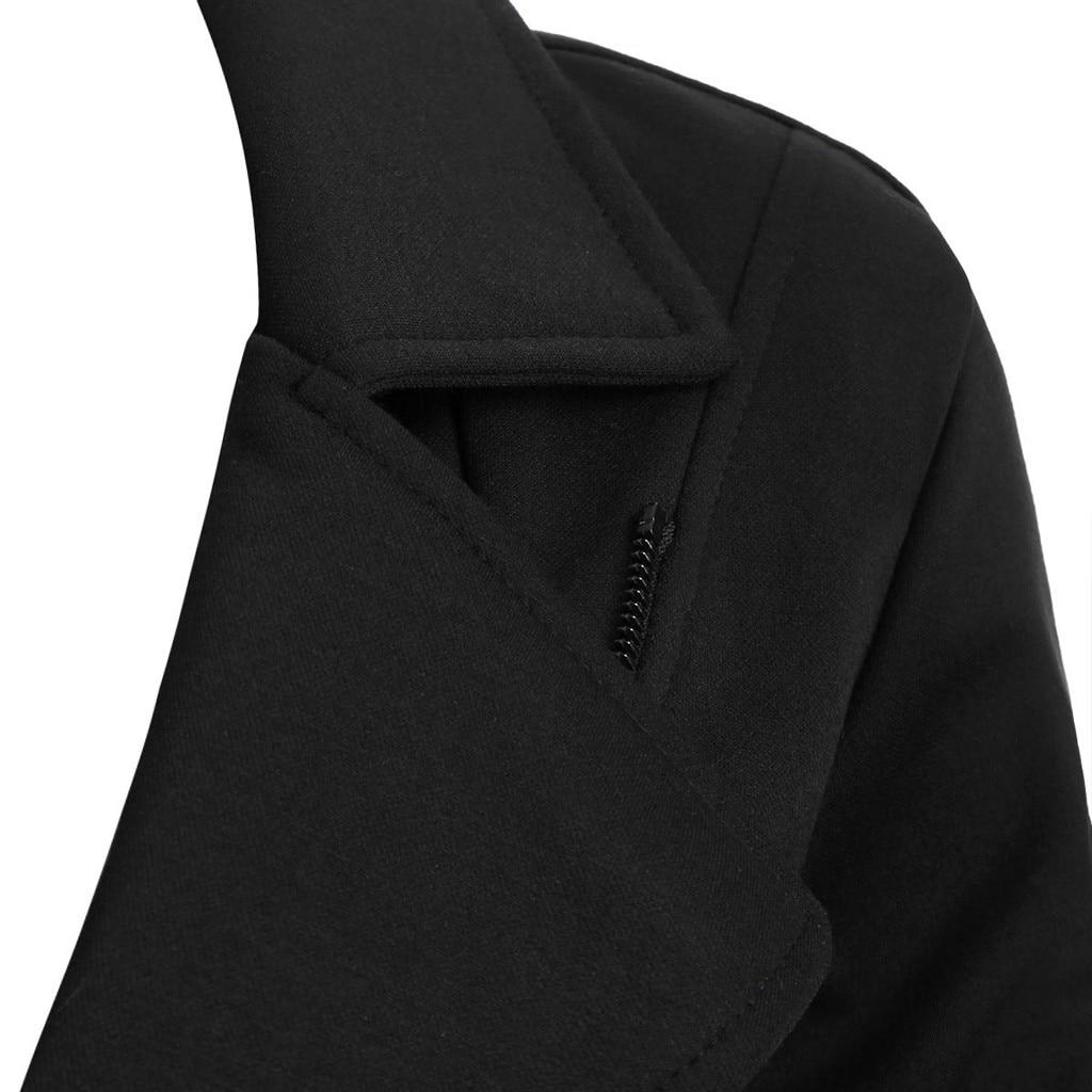 Women s Leather Jacket Winter New Lapel Diagonal Zipper Short Ladies Coat Black Female Cool Fashion Women's Leather Jacket Winter New Lapel Diagonal Zipper Short Ladies Coat Black Female Cool Fashion Coat Large Size 5xl#J30