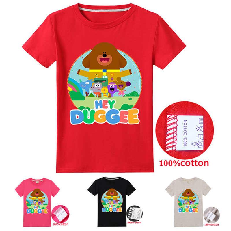 Schiesser Camiseta de Manga Larga para Ni/ñas