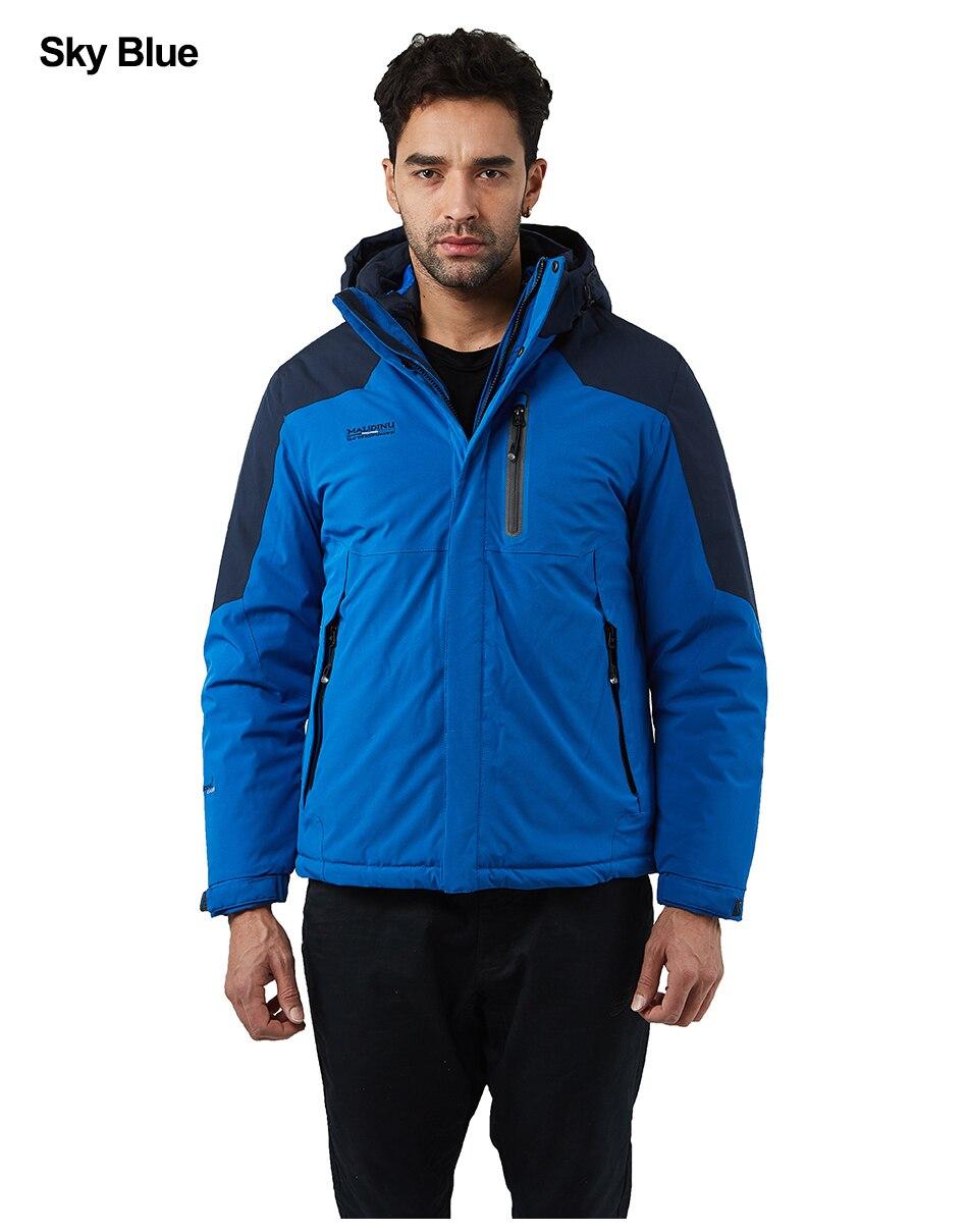 men padded jacket (10)-1