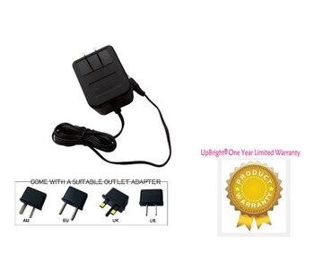 Nuevo adaptador de AC-AC para Alesis DM10 Studio, Kit de batería electrónica,...