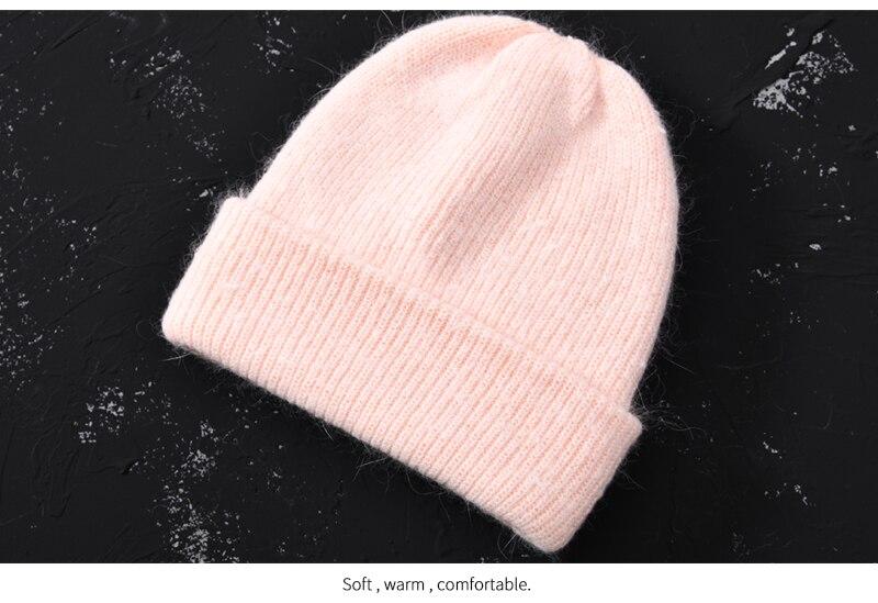 帽子-细节-5_03