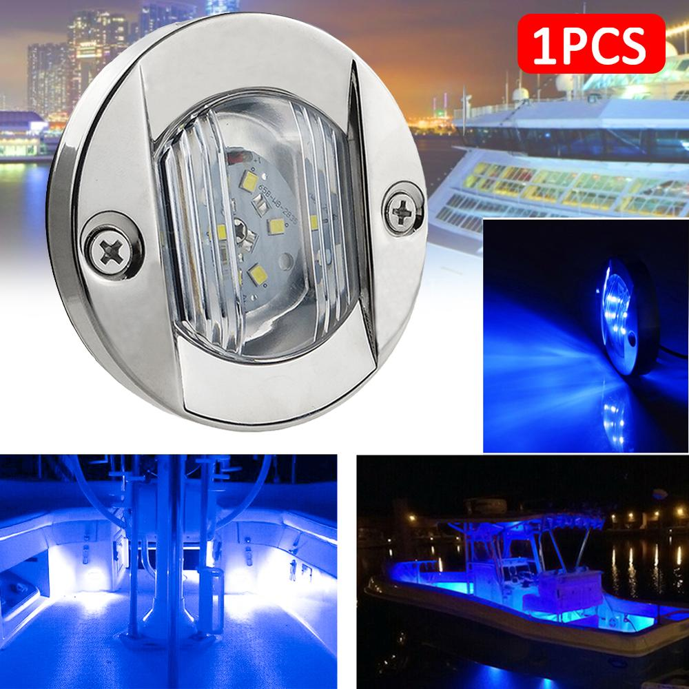 cheapest SUNYIMA  Outdoor Solar Light Solar Wall Lamp Waterproof PIR Motion Sensor Garden Light Solar Powered Sunlight Street Light