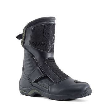 Letnie męskie buty motocyklowe Moto Street Equipment oddychające buty dla Motocross motocykl konna buty wyścigowe wiatroszczelne buty tanie i dobre opinie HEROBIKER CN (pochodzenie) Skórzane ANKLE oddychająca Unisex DX-703 Boots Spring Summer Autumn Winter 40 41 42 43 44 45