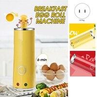 https://ae01.alicdn.com/kf/H1ad3bc7f2272485688587c72210737a9z/NHBR-전기-Eggroll-기계-밥솥-계란-롤-메이커-소시지-튀김-요리-컵-도구-미국-플러그.jpg