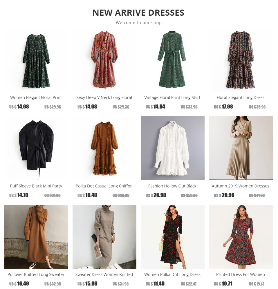 Long Dresses 19 Women Zebra Print Beach Bohemian Maxi Dress Casual Long Sleeve V Neck Ruffles Elegant Party Dress Vestidos 3