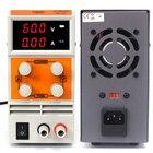 KUAIQU PS605D mini D...