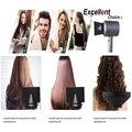 Elektrische Haartrockner Negative Ionen Schnell trocknend Hohe Qualität Nicht Haar Verletzungen Schlag Trockner Salon Haar Blower Heiße Luft haar Blasen|null|   -