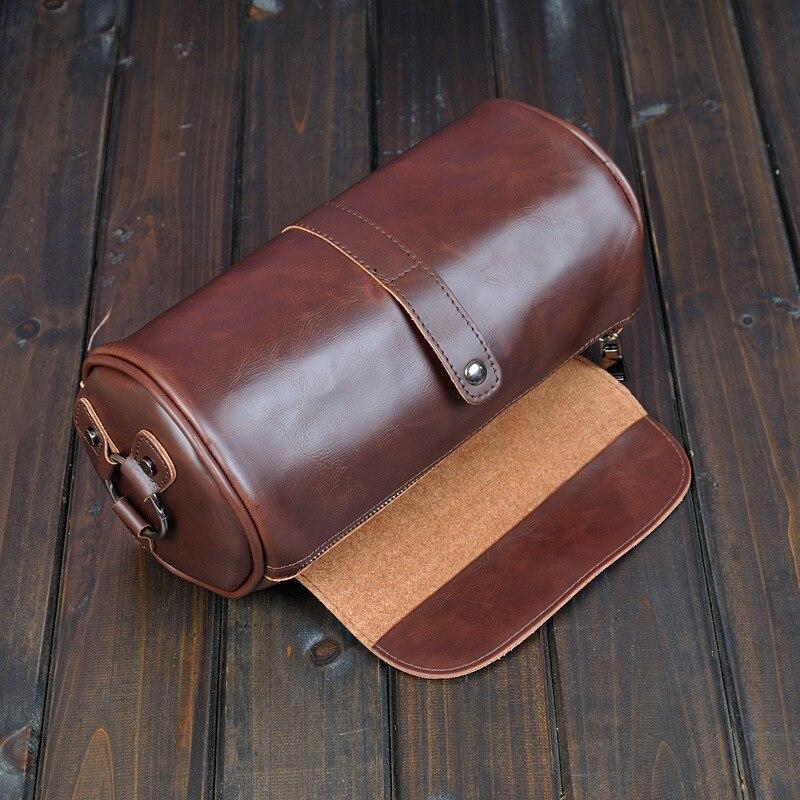 H1ad4a144dec047bbb281ffcfb6d5a581U Fashion retro personality design cylinder bag