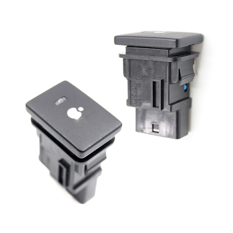 Кнопка автоматического включения для Toyota Prius III ZVW30 Schalter 15A977|Переключатели и рычаги для авто|   | АлиЭкспресс